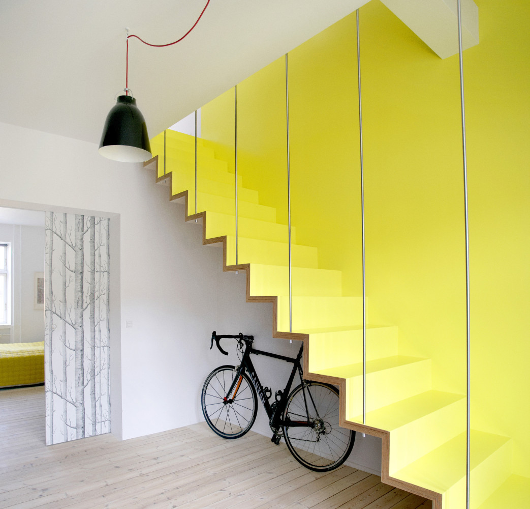 Вдохновение в  цветах:   Бежевый, Лимонный, Салатовый, Светло-серый.  Вдохновение в  .