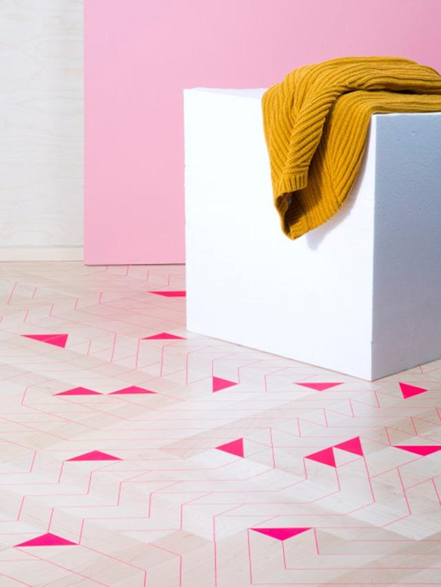 в  цветах:   Белый, Розовый, Светло-серый.  в  .