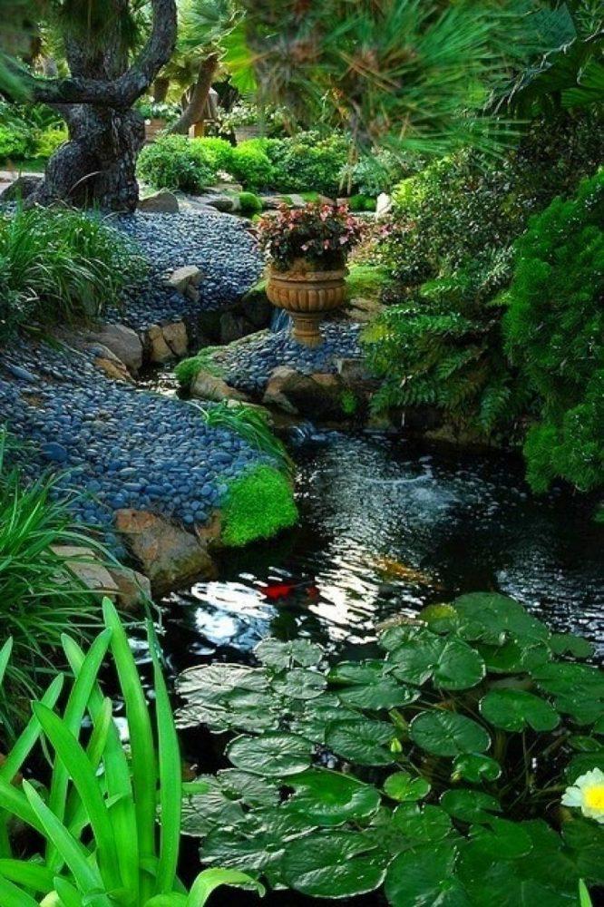 Сад и участок в  цветах:   Зеленый, Серый, Синий, Темно-зеленый, Черный.  Сад и участок в  .