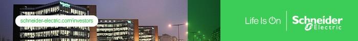 в  цветах:   Белый, Зеленый, Серый, Темно-зеленый, Черный.  в  .