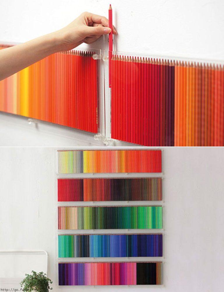 в  цветах:   Белый, Бордовый, Красный, Оранжевый, Светло-серый.  в  .