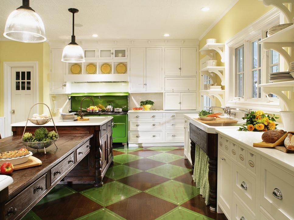 Кухня/столовая в  цветах:   Бежевый, Белый, Светло-серый, Темно-коричневый, Черный.  Кухня/столовая в  стиле:   Американский стиль.