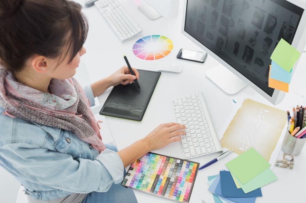 Бесплатные консультации дизайнеров на InDecor Moscow
