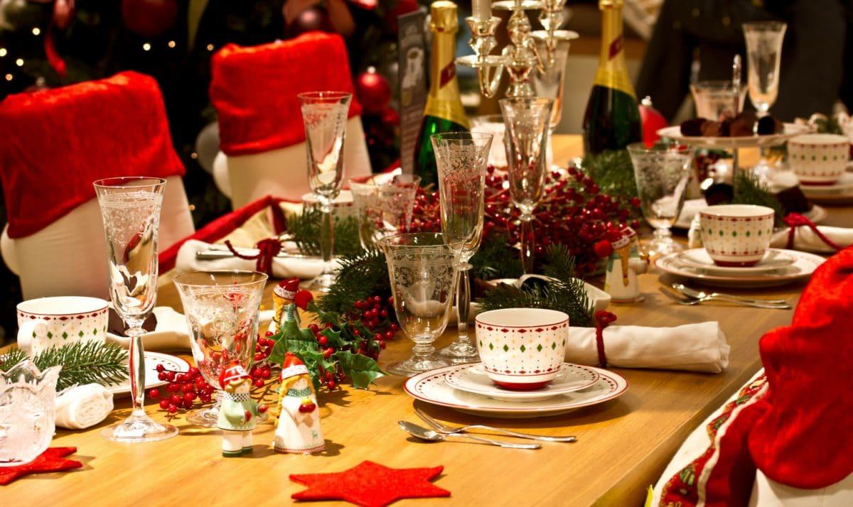 20 новогодних подарков из «Дома фарфора»