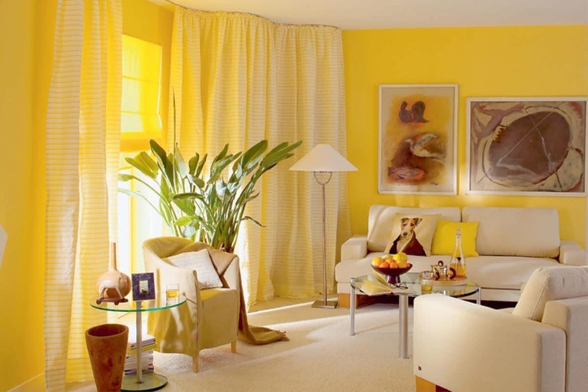 в  цветах:   Бежевый, Желтый, Коричневый, Светло-серый.  в  .