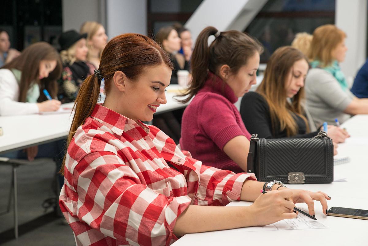23 апреля в МШД пройдут бесплатные лекции и открытые уроки