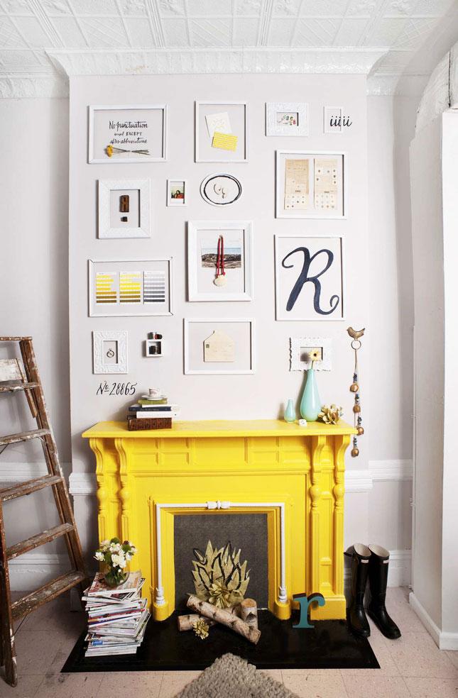 в  цветах:   Желтый, Коричневый, Оранжевый, Светло-серый, Темно-коричневый.  в  .