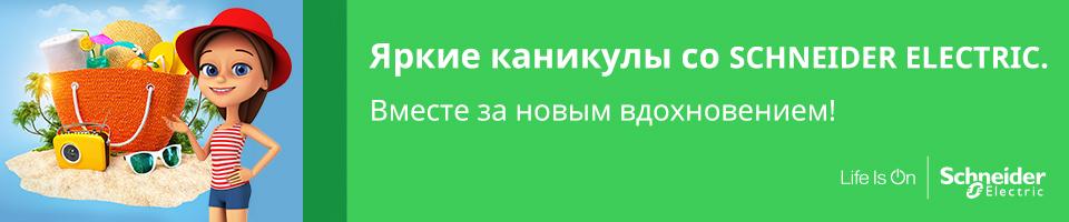 в  цветах:   Бежевый, Бирюзовый, Бордовый, Зеленый, Темно-зеленый.  в  .