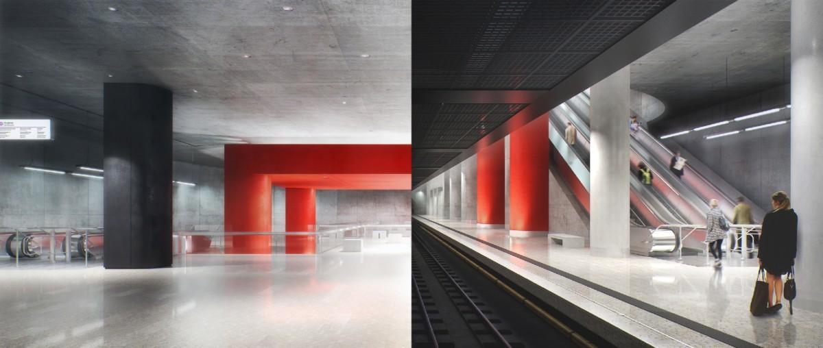 в  цветах:   Бордовый, Красный, Светло-серый, Серый.  в  .