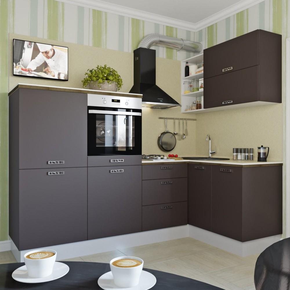 Программа для дизайна кухни: планируем, проектируем и покупаем!