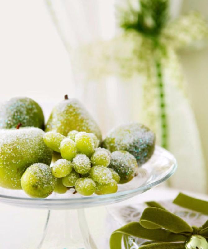 в  цветах:   Бежевый, Лимонный, Салатовый, Темно-зеленый.  в  .
