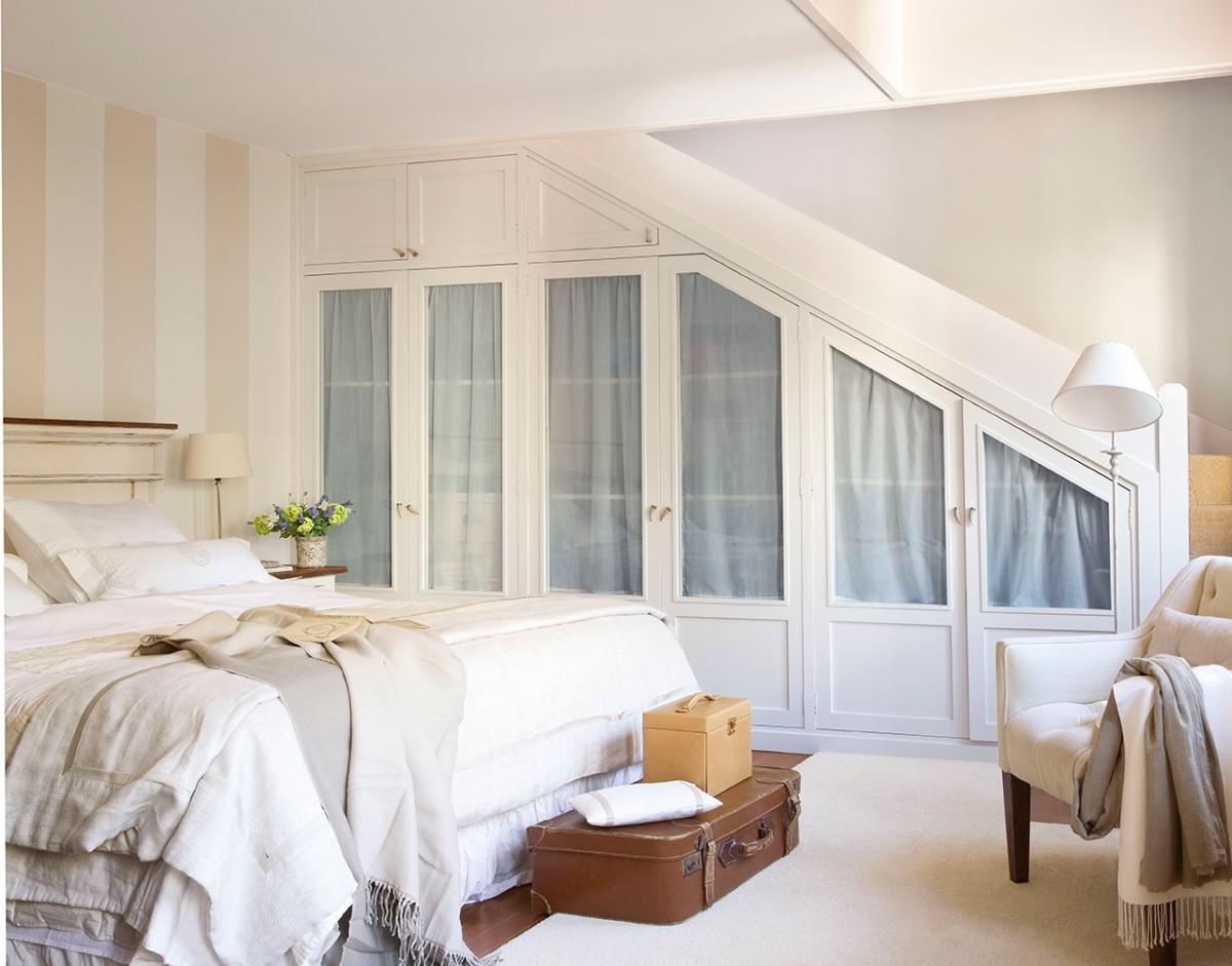 30 фото модных идей для ремонта спальни