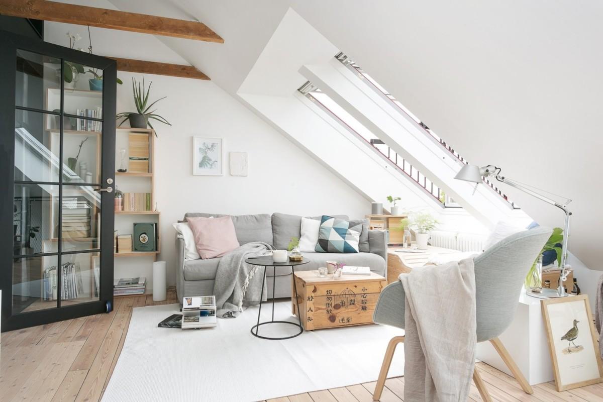 10 правил сочетания: шторы, подушки, обивка