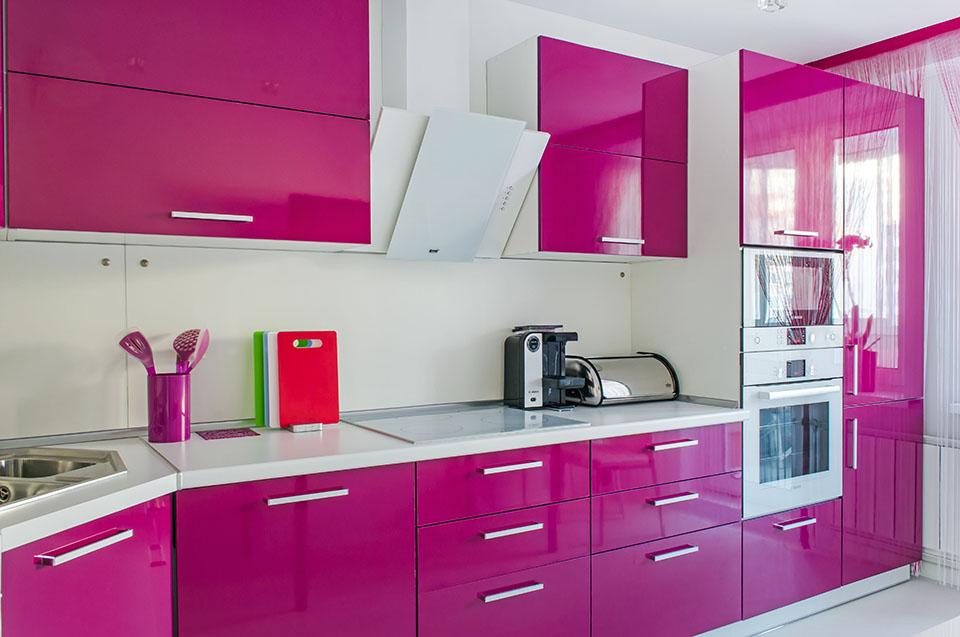 в  цветах:   Розовый, Светло-серый, Сиреневый, Фиолетовый.  в  .