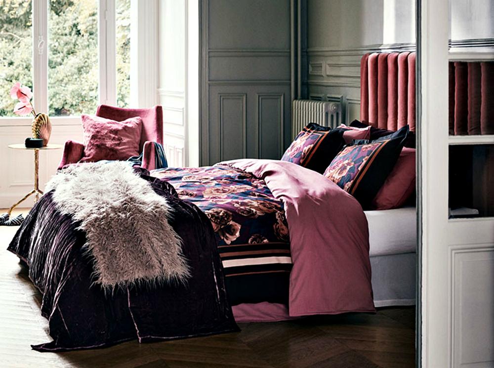 Осенняя коллекция H&M Home покорила всех