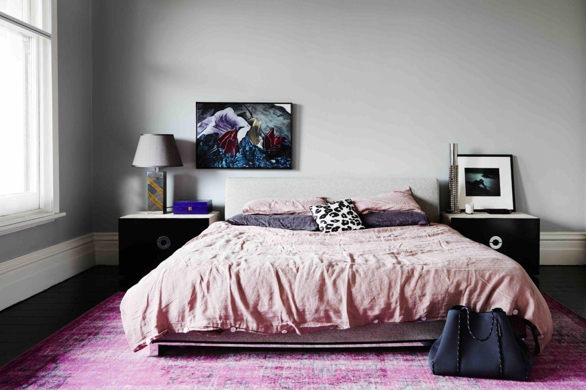 Какие кровати и матрасы предпочитают немцы и итальянцы