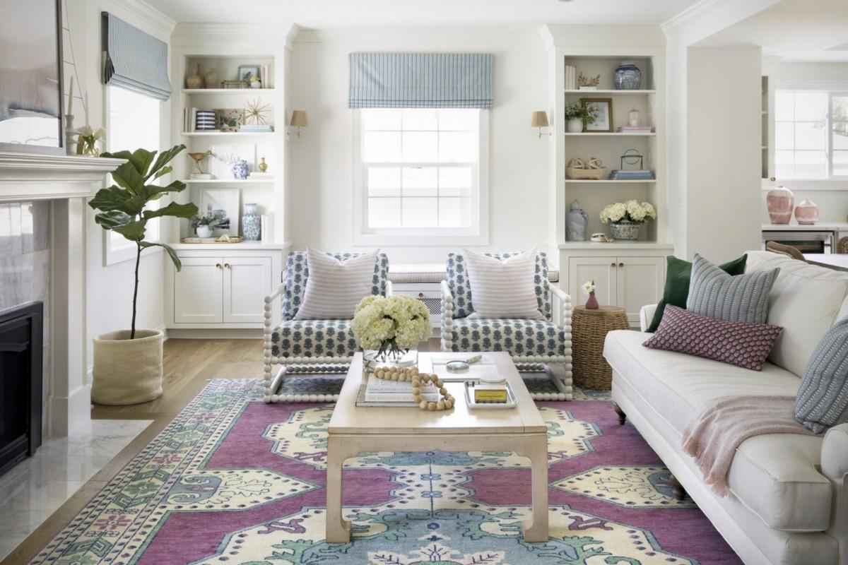 Дизайн частного дома: 5 проектов с фото