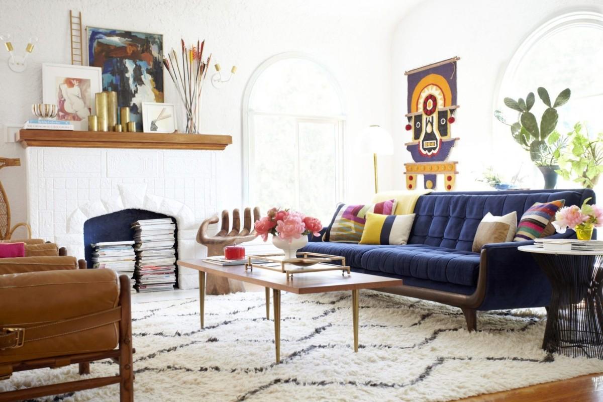 Как выбрать квартиру в новостройке: 9 полезных советов