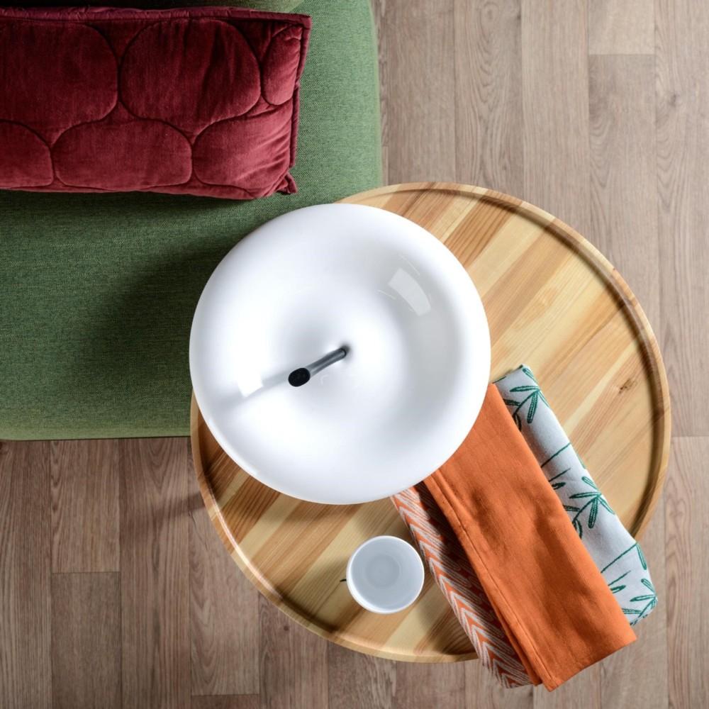 Текстильный бренд Tkano выпустил новые аксессуары для кухни