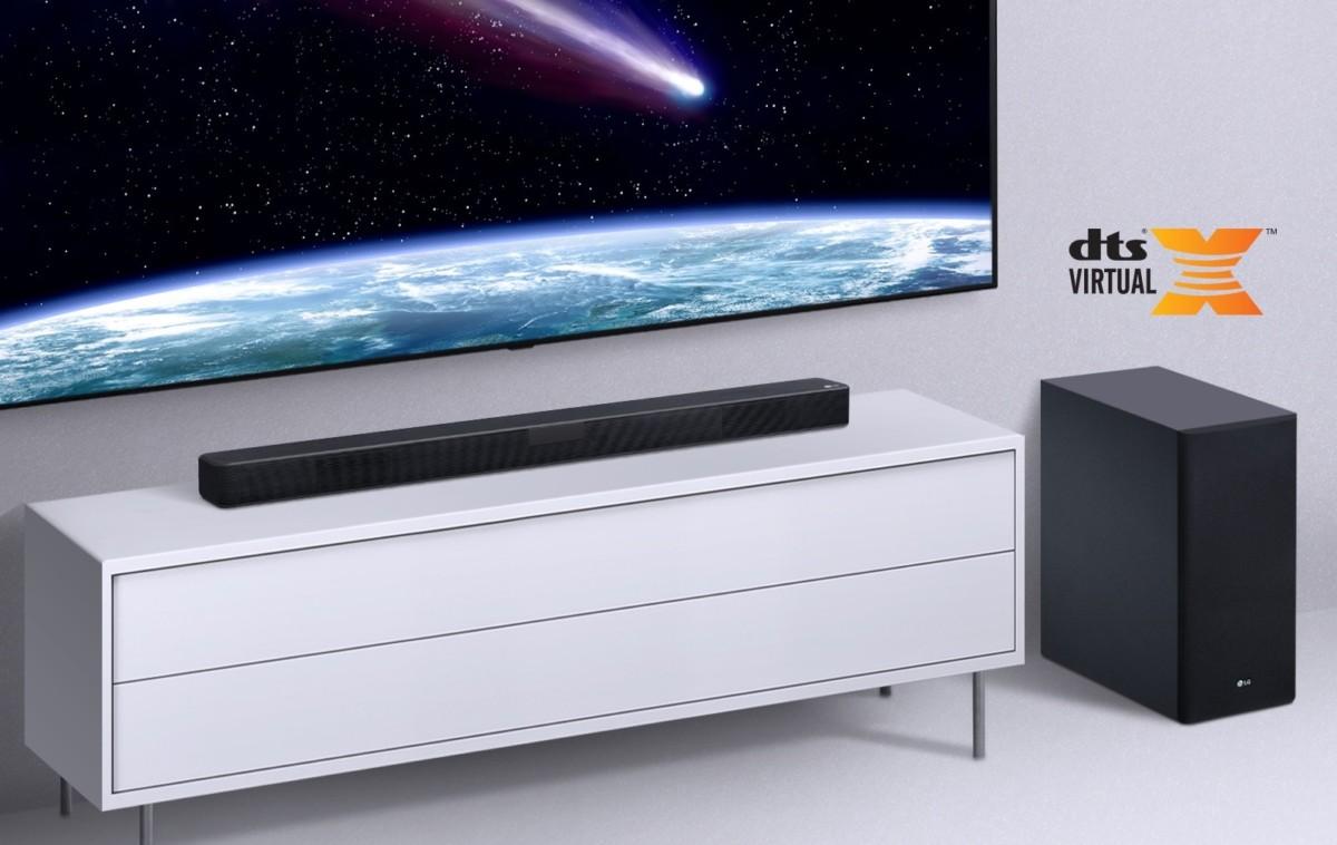 Как создать дома полноценный кинозал с мощным звуком