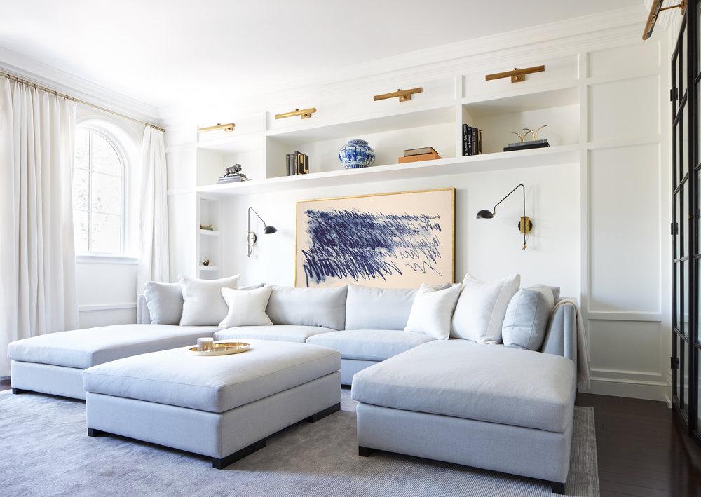 Особенности выбора квартиры в Москве: 8 принципов дизайнера интерьеров