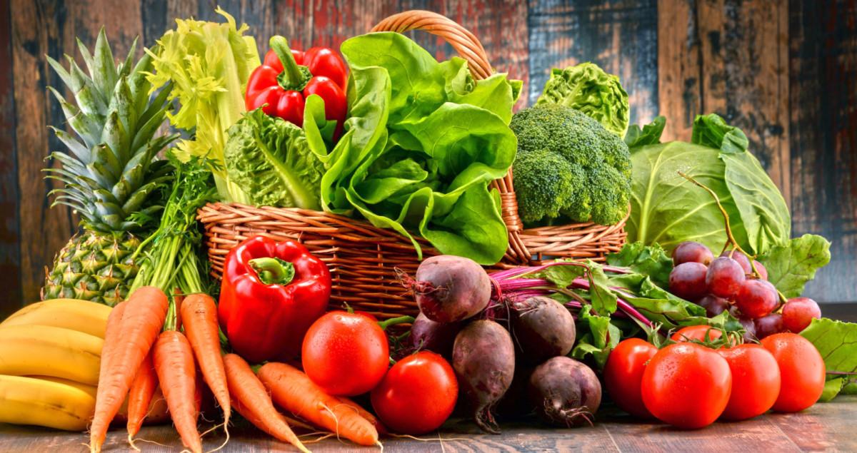 10 самых простых в выращивании овощей для дачи — список для новичка-огородника
