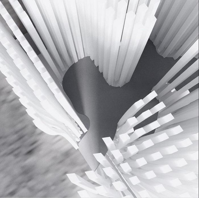 Подведены итоги конкурса к 100-летию Русского архитектурного авангарда