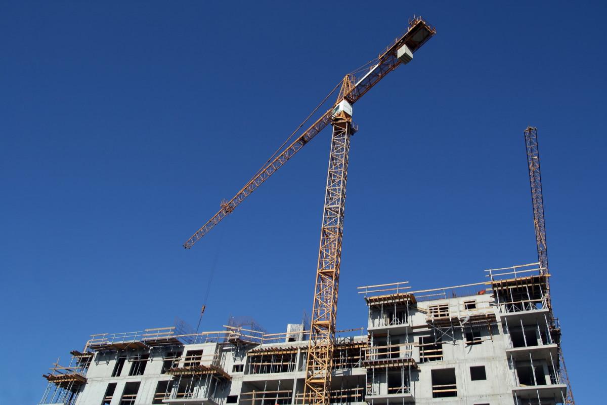 В Москве весной зафиксировали всего 18,4% квартир стоимостью до 8 млн рублей