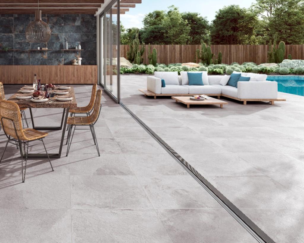 Бренд керамической индустрии Tile of Spain проведёт «Керамический дайджест — 2021»